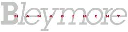 Bleymore Ventures